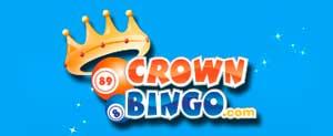 CrownBingoPartner