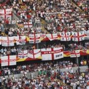 EnglandCrowd -ss