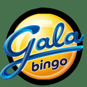 Gala Bing
