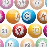 Jackpot Bingo Winners