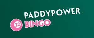 PaddyPowerBingoPartner