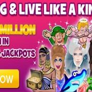 crownjackpot