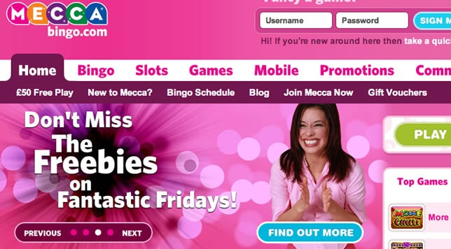 mecca chat sites Best mobile bingo sites & apps the mecca bingo mobile bingo app features 21  you can use the live chat feature in the mecca bingo mobile app from between 8am.