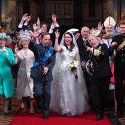 royalwedding