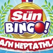 sunbingocash