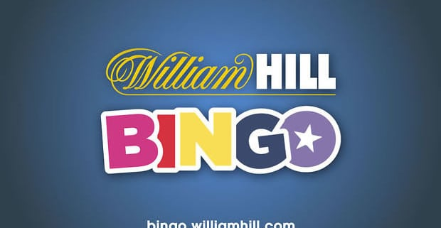 William hill free bingo times